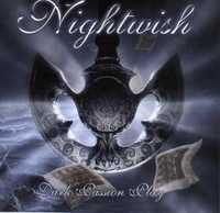Nightwish742