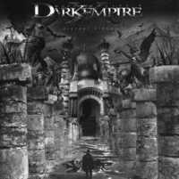 Dark_empire519