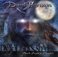 Dark_horizon617