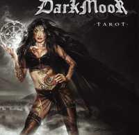Dark_moor629