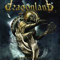 Dragonland625
