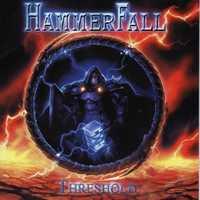 Hammerfall560