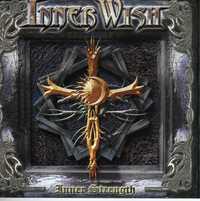 Inner_wish523