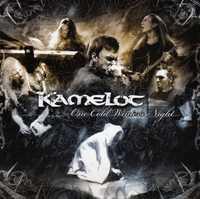 Kamelot569