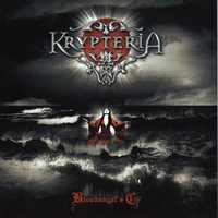Krypteria635