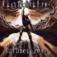 Lightning599