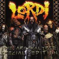 Lordi636