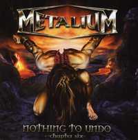 Metalium633