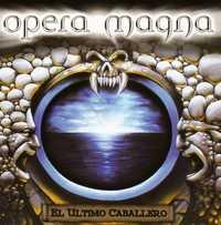 Opera_magna611