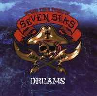 Seven_seas573