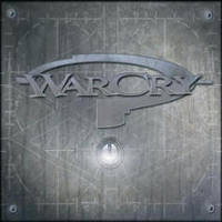 Warcry2006_1_1