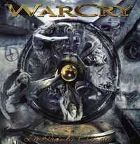 Warcry585