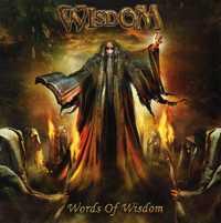 Wisdom628